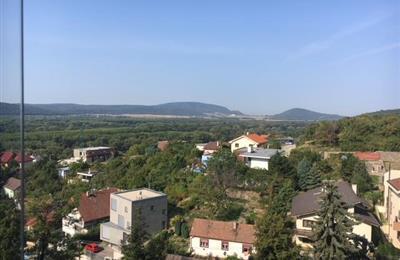 3-izb. byt, Prenájom, Bratislava - Karlova Ves - Jamnického