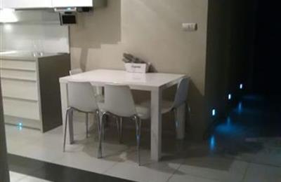 kuchyna chodba.jpg