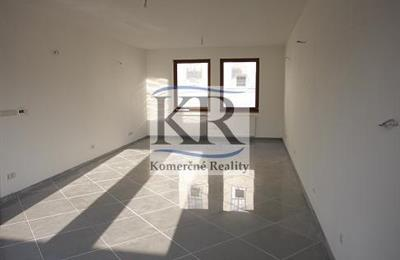 Geschäftsräume, Vermietung (Angebot), Trnava - Hornopotočná