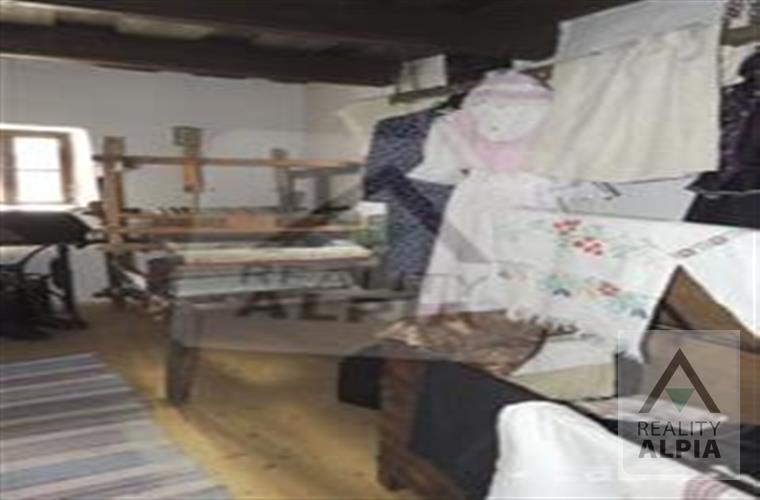 Einfamilienhaus, Verkauf (Angebot), Bezirk Púchov