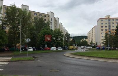 Three-bedroom apartment, Purchase, Zvolen - Západ