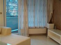 obyvka a balkon.jpg