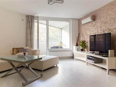 3-izb. byt, Predaj, Bratislava - Staré Mesto - Medená - BA STARÉ MESTO Medená ulica