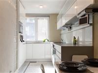 kuchyna3.jpg