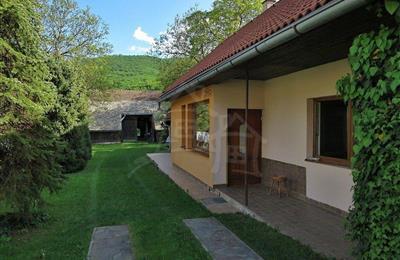 Gartenhaus, Verkauf (Angebot), Silická Jablonica