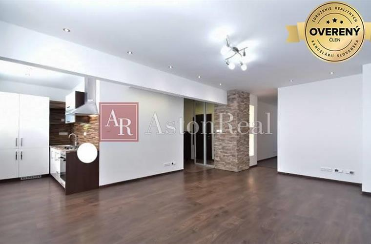 3-Zimmer-Wohnung, Verkauf (Angebot), Púchov - Pribinova - Pribinova