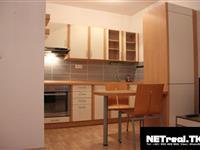 4 kuchyna.jpg