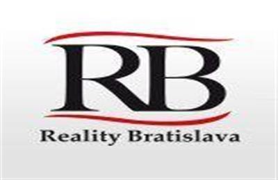 Byt 2+1, Pronájem, Bratislava - Ružinov - Medzilaborecká