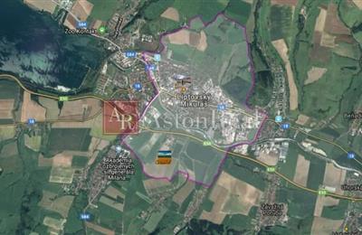 sateliná mapa Lipt. Mikuláš.png