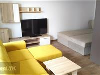 - NEW - 1-room flat - PARKING - BORY MALL - Hany Ponickej - NETreal.TK -