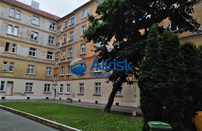 3-Zimmer-Wohnung, Verkauf (Angebot), Bratislava - Staré Mesto - Vajanského nábrežie