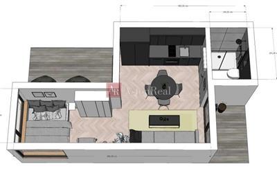 F30_layout_3D.jpg
