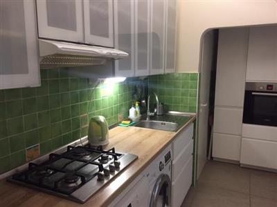 5-izb. byt a väčší, Prenájom, Bratislava - Karlova Ves - Silvánska