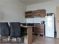 3 kuchyna.jpg