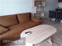 2 obývačka2.jpg
