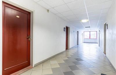 Kanceláře, administrativní prostory, Pronájem, Košice - mestská časť Sever - Tomášikova - Tomášikova