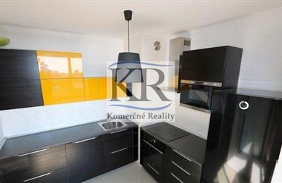 2-Zimmer-Wohnung, Verkauf (Angebot), Galanta - Hodská