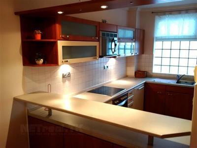1 kuchyna.jpg