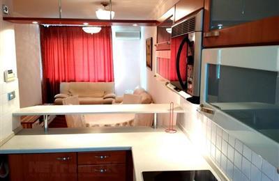 2 z kuchyne do izb.jpg