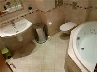 5 kupelna s WC.jpg