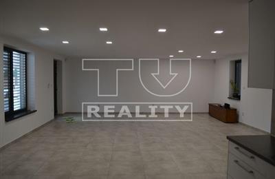 Andere Wohnung, Vermietung (Angebot), Nitra