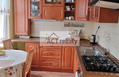 3-Zimmer-Wohnung, Verkauf (Angebot), Prievidza