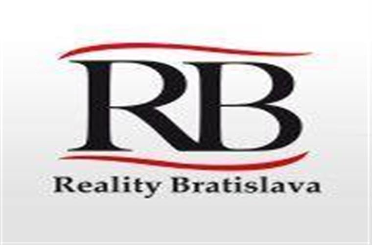 Byt 3+1, Prodej, Bratislava - Nové Mesto - Bajkalská