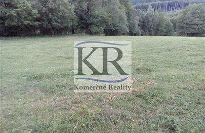 Pozemek pro rodinné domy, Prodej, Chocholná-Velčice - Chocholná-Velčice