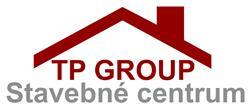 TP GROUP - Stavebné centrum