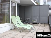 1-room flat for sale. Mierová ul. - NETreal.TK -