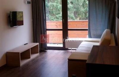 Andere Wohnung, Verkauf (Angebot), Demänovská Dolina