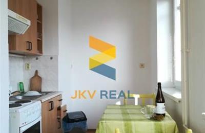 1-Zimmer-Wohnung, Vermietung (Angebot), Piešťany