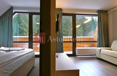 1-bedroom-delux-1.jpg