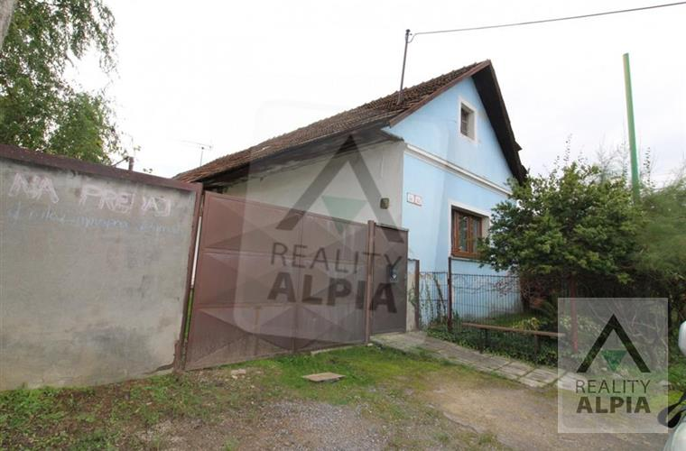 Einfamilienhaus, Verkauf (Angebot), Lazany