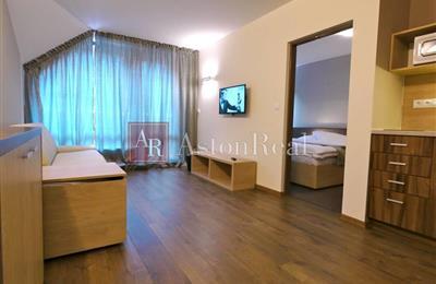 1-bedroom-delux-2.jpg
