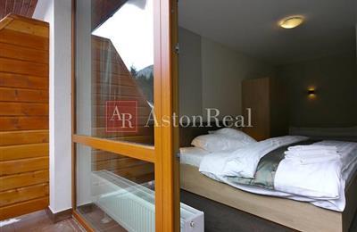 1-bedroom-delux-3.jpg