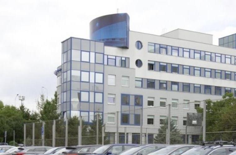 Kanceláře, administrativní prostory, Pronájem, Bratislava - Petržalka - Panónska cesta - Panónska cesta 9, Bratislava V