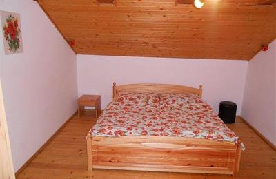 izba 1 na poschodí - 1.jpg
