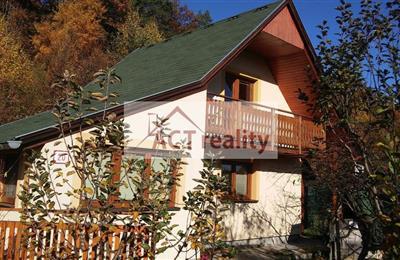 Bauernhaus, Ferienhaus, Verkauf (Angebot), Lazany - Lazany