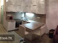 2 kuchyna.JPG