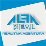 ALFA REAL, realitná agentúra s.r.o.
