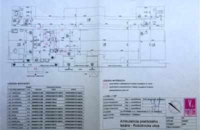 SP Podorys detail Robotnicka.JPG