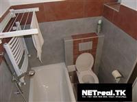vana WC.jpg