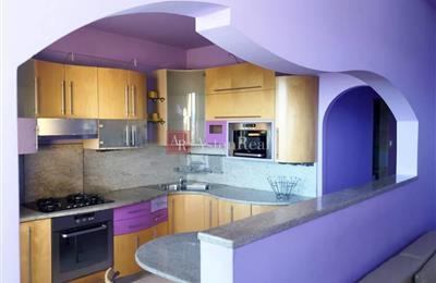 Three-bedroom apartment, Sale, Levoča