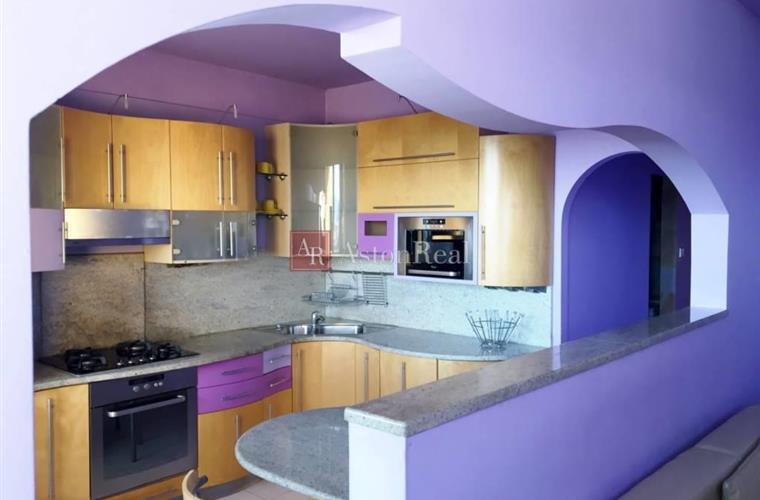 3-Zimmer-Wohnung, Verkauf (Angebot), Levoča