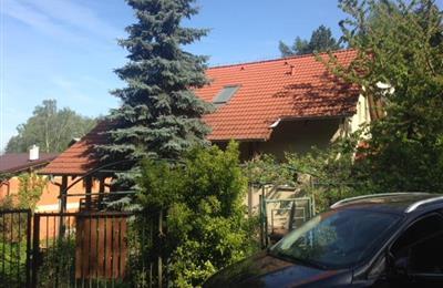 Rodinný dům, Prodej, Bratislava - Devín - Pod Kobylou