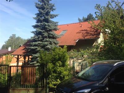 Családi ház, Eladás, Bratislava - Devín - Pod Kobylou