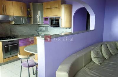 Kuchyňa a (1).JPG