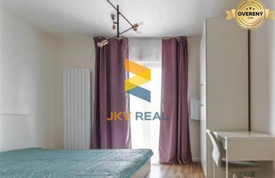izba.jpg
