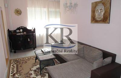 Einfamilienhaus, Verkauf (Angebot), Trnovec nad Váhom - Trnovec nad Váhom